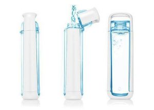 best-water-bottles-online