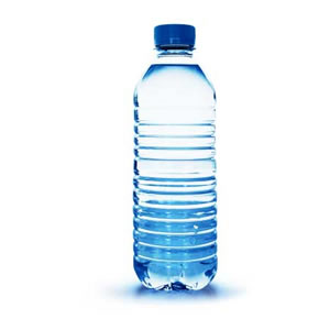 water-bottles-used-long