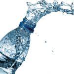 Vatten oavsett område